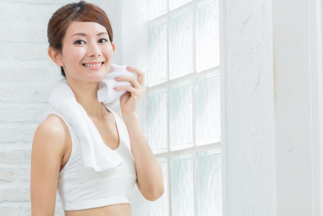 ビタミンD 健康