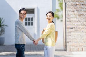 夫が更年期の妻に寄り添うための3ステップ